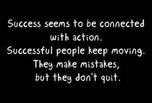 Success-Quotes-7