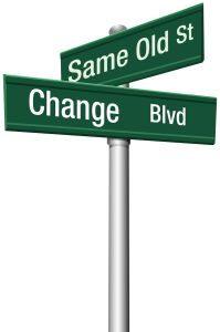 change-old-street-sign-bigst