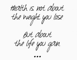 health-is-not-about-the-weight-you-lose-but-about-the-life-you-gain-979292